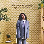 The Pains Of Growing (Vinyl)