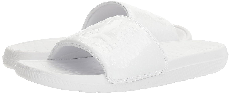 3bc2c71b8a84e1 Adidas Men s Voloomix GR Slide Sandal