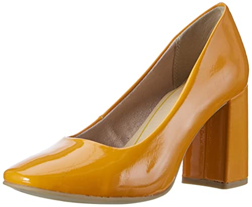 Clearance Store For Sale Womens 22430 Closed-Toe Pumps Marco Tozzi Cheap Sale Clearance Free Shipping Clearance Store Websites Cheap Online ghZBxfX2uC
