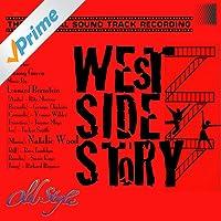 West Side Story (Remastering 2011 Original Soundtrack)