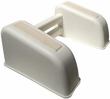 Super Comfortable Toilet Seat Raised Foot Rest Easier Bowel Movements Toilet Rest Frankydiablos Diy Chair Ideas Frankydiabloscom