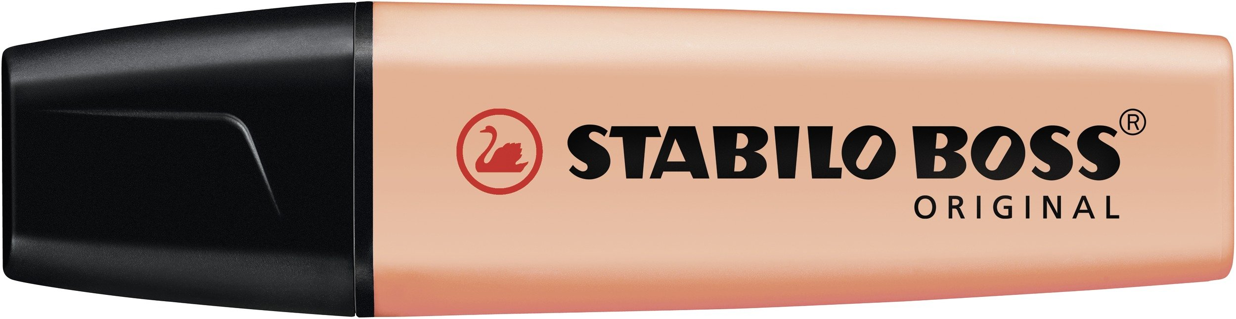 Stabilo Boss Original Highlighter Deskset of 15 Assorted Colours - Limited Edition by Stablio (Image #5)
