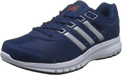 adidas Duramo Lite, Zapatillas de Running para Hombre: Amazon.es ...