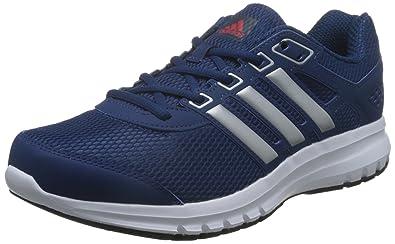 new product 88d57 3df7e adidas Duramo Lite M – Sportschuhe für Herren, Blau – (AzumisSilber