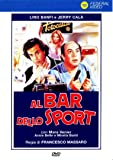 Al Bar Dello Sport (Dvd)