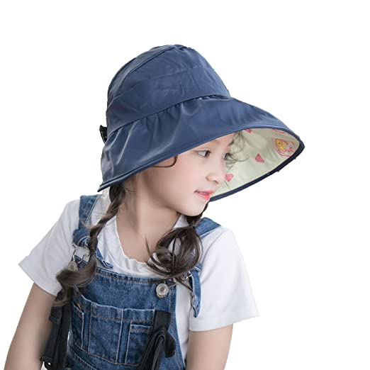 Accessories Learned Brand New Fashion Breathable Mesh Baby Girl Cap Kids Beach Cap Summer Cute Baby Hat Summer Beach Bucket Hat Cap