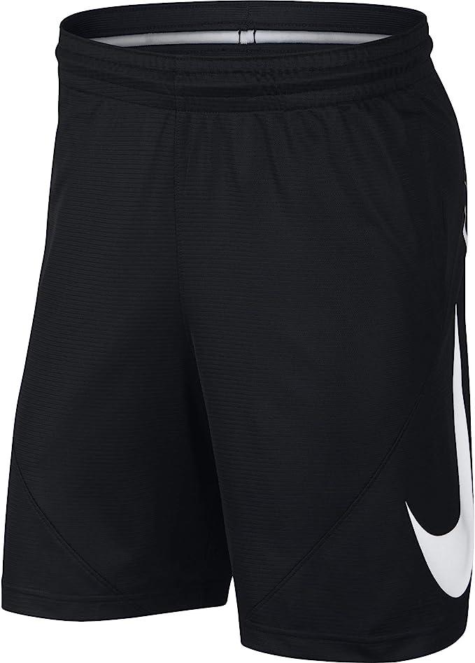 NIKE Men's HBR Basketball Shorts