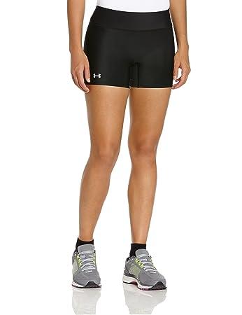shorts under shorts