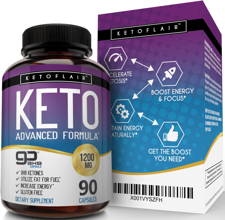 comentarios+para+keto+ultra+diet