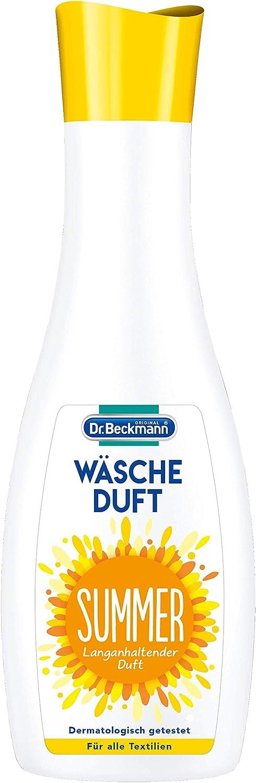 Dr. Beckmann - Ambientador para ropa