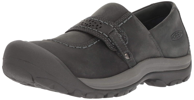 6bae063a6f Amazon.com | Keen Women's Kaci Full-Grain Slip-on Clog | Mules & Clogs