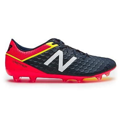 New Balance Visaro FG Football Boots  Amazon.co.uk  Shoes   Bags 5af8e9aae44