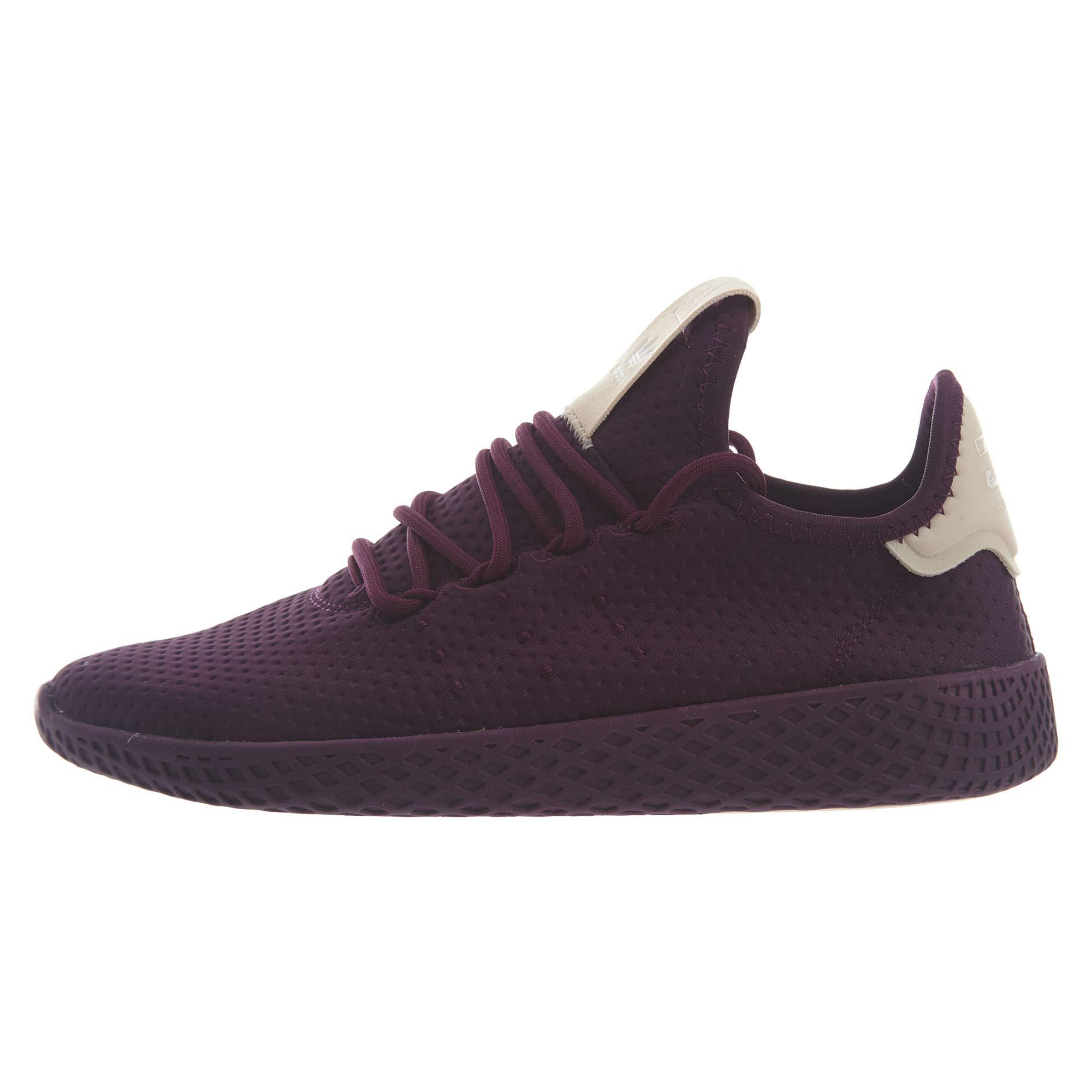 3a663728d Galleon - Adidas Originals Women s Pw Tennis Hu W Running Shoe