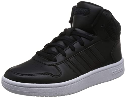 adidas basketball shoes for women