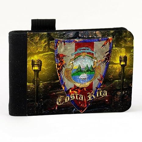Escudo Collection 2, impresión personalizada de alta calidad ...