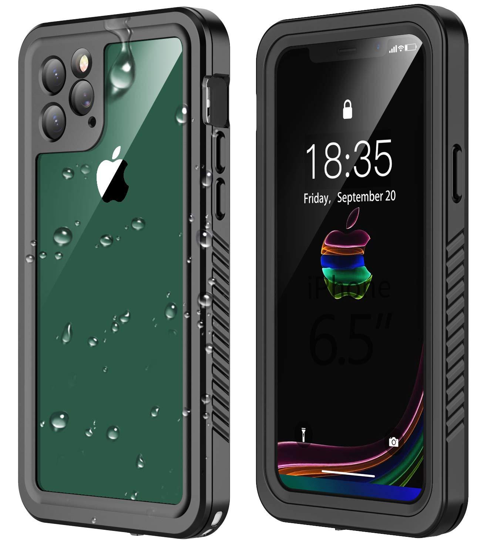 Funda Iphone 11 Pro REDPEPPER [7WGZ7CRD]