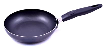 Tosaa Non-Stick Mini Pan, 17.5cm