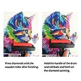 ZLSJCKC Diamond Painting Accessories-Ideal Tool