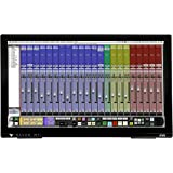 Slate Media Technology RAVEN MTi2 Multi Touch Production Console