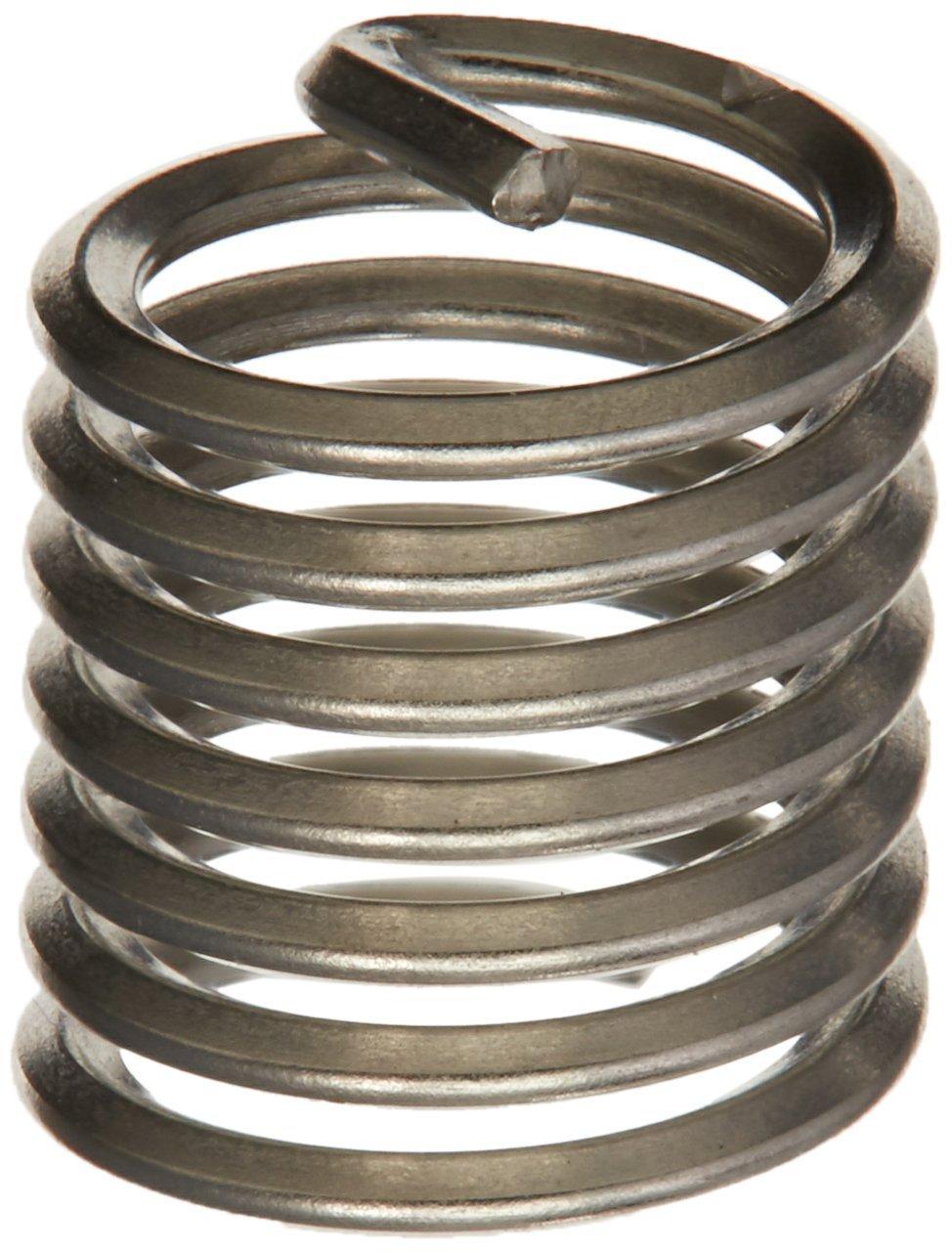 Heli-Coil R11913 10-32 Inserts/Pk 12