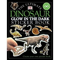 Dinosaur: Glow in the Dark