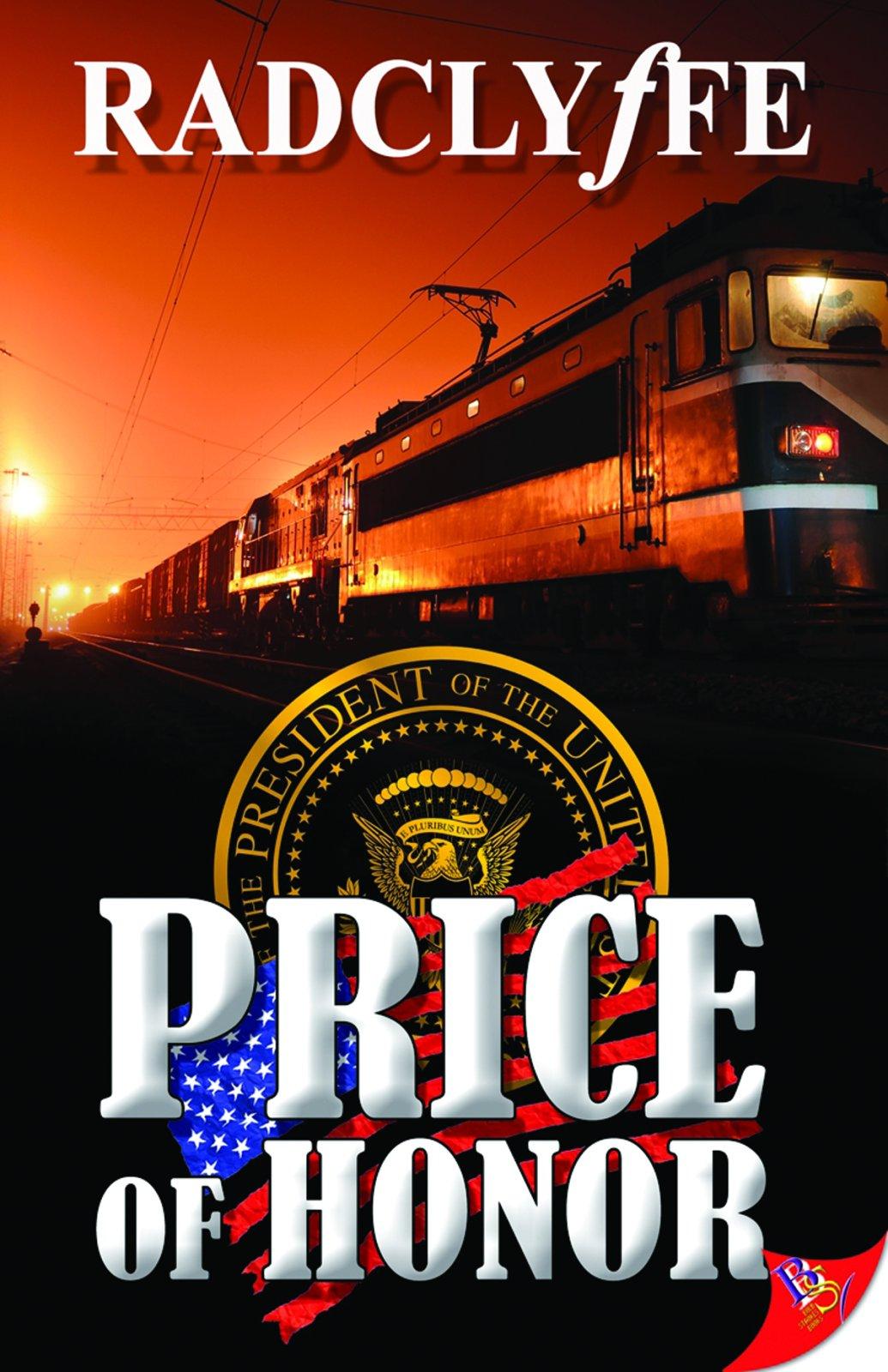 Download Price of Honor (Honor Series) pdf
