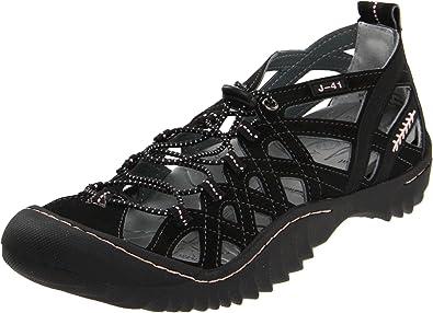 Amazon.com   J-41 Women's Paragon   Sandals
