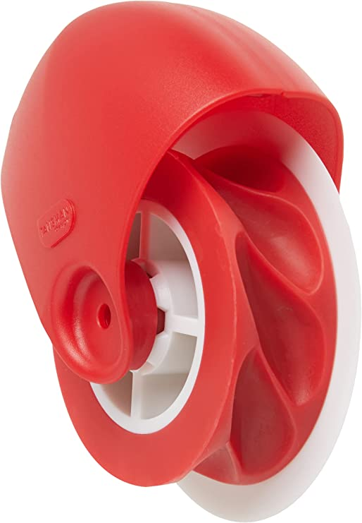 Talisman Designs Talisman Pastry Wheel Pie Crust Decorator 1520SLT