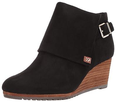 3e7c535cbc1b Dr. Scholl s Women s Create Ankle Boot
