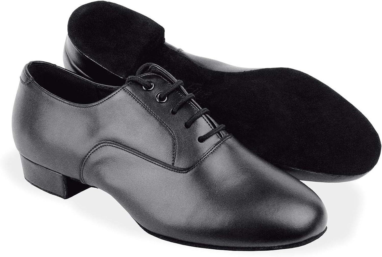 Wide Width Ballroom Shoes 919101W