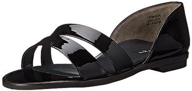 amazon com paul green women s wynn slide sandal slides