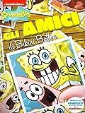 Spongebob - Gli Amici di Bikini Bottom (DVD)