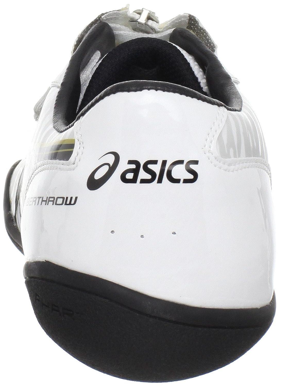 Asics Lancio Scarpe Taglia 15 8nbbnjE
