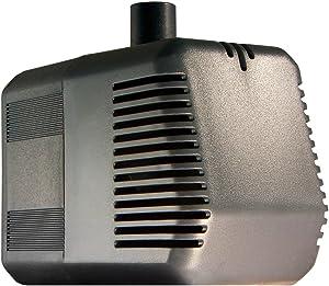 Rio Plus 2500 HP Aqua Pump, 782 GPH