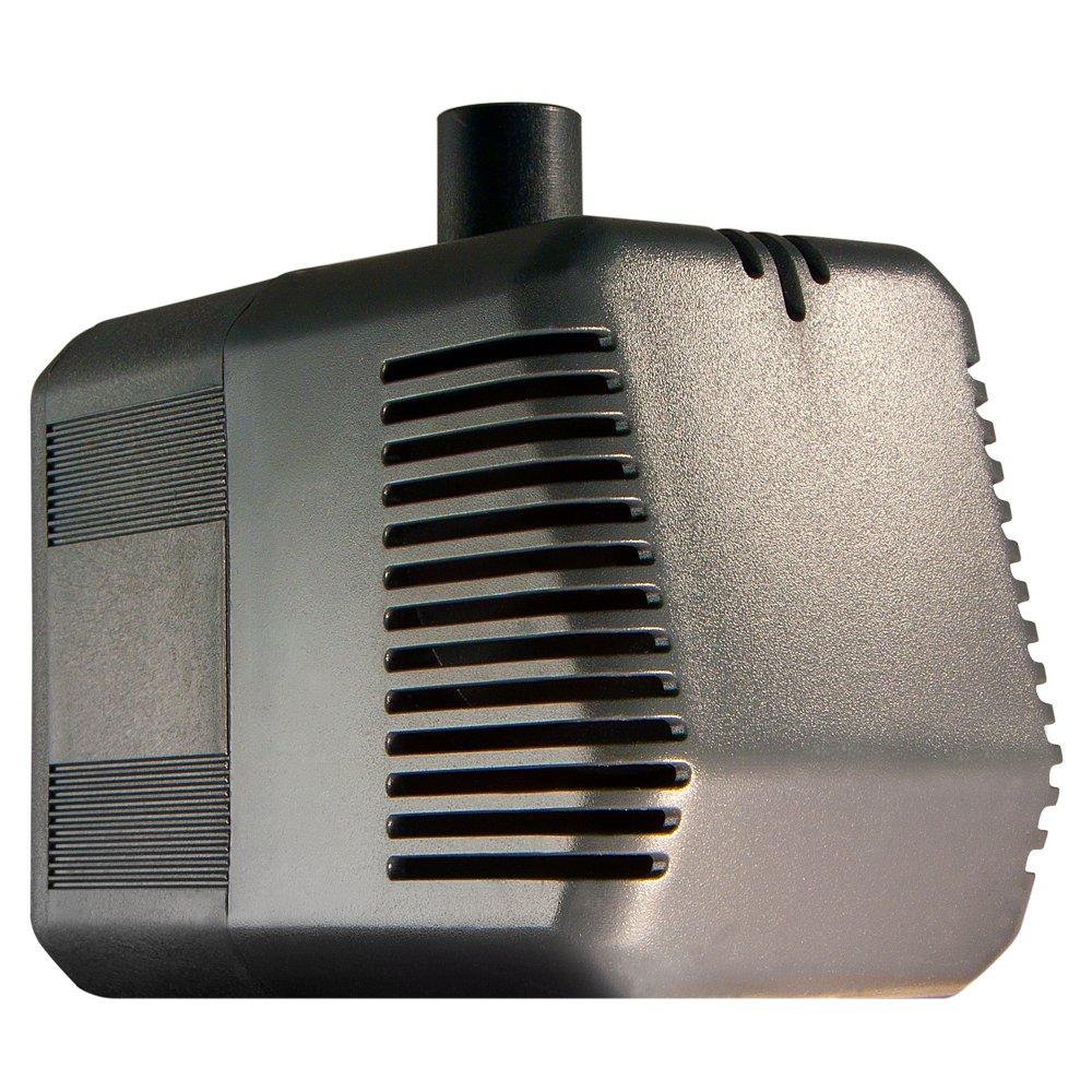 Rio Plus 2500 HP Aqua Pump, 782 GPH by Rio B0006JM0GM