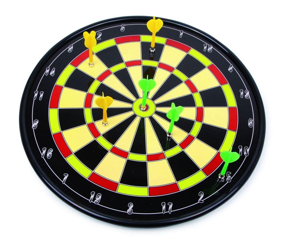 HSL Darts Magnetic Sport by HSL (Image #2)