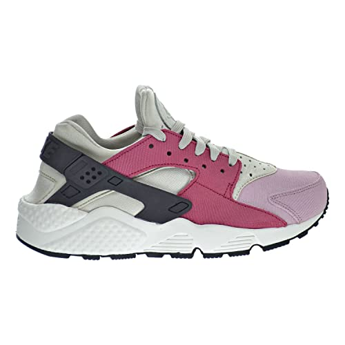 on sale e32d8 ced5d Amazon.com | Nike Air Huarache Run PRM Women's Shoes Light ...