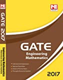 GATE 2017: Engineering Mathematics