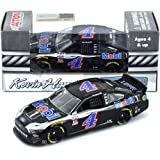 Lionel Racing Kevin Harvick 2020 Mobil 1 NASCAR Diecast Car 1:64 Scale