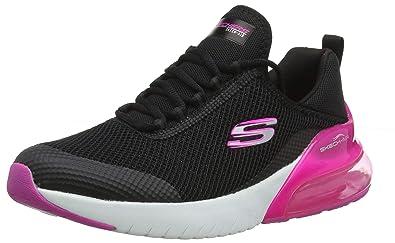 scarpe skechers bimba, Donna Sneakers Skechers Skech Air