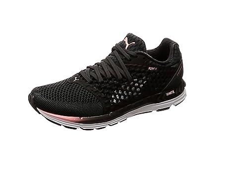 Speed WN 3 Puma Femme de 600 Running Chaussures Ignite nIRWdW