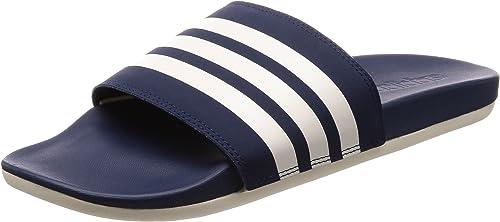 adidas uomo scarpe stripes