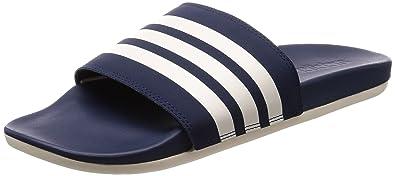adidas Herren Adilette Cf+ Badeschuhe: : Schuhe