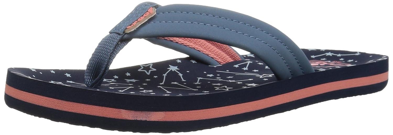 7ee38032d Reef Girls  Little Ahi Platform Sandals  Amazon.co.uk  Shoes   Bags