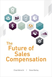 The sales compensation handbook stockton b colt 9780814417133 the future of sales compensation fandeluxe Image collections