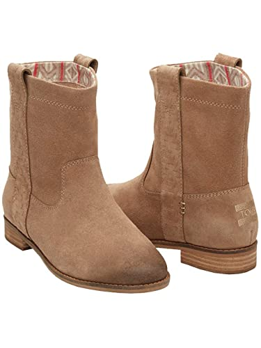 Women's Laurel Boot Ankle Bootie