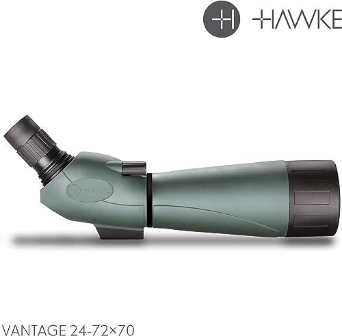 Hawke Vantage Spotting Scope