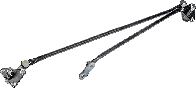 Dorman 602-221 Windshield Wiper Transmission