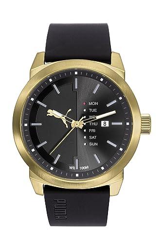Reloj - Puma - Para - PU104241002