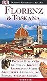 Vis a Vis, Florenz & Toskana